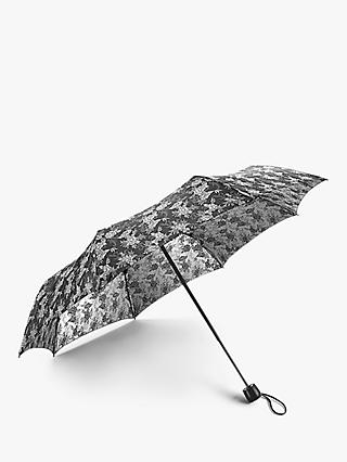 Women's Umbrellas | Fulton, Automatic, Mini Umbrellas | John