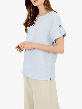 Adidas T Shirts Tops Set Damen orange rot lila blau Shirt Top Frauen Sport NEU!