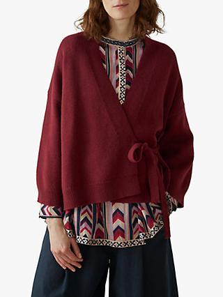 c844ce9404537 Women's Cardigans | Knitwear | John Lewis & Partners
