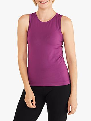 5db3968a15d1f1 Women's Yoga Clothing | Pilates Clothing | John Lewis