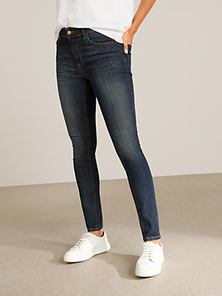 AND/OR Abbot Kinney Skinny Jeans