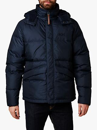 Helly Hansen 1877 Down Men's Insulated Jacket
