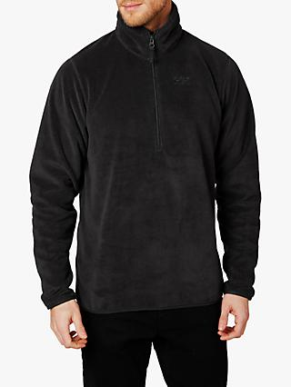 Helly Hansen Feather Pile 3/4 Zip Fleece
