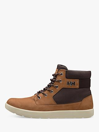 chaussures de sport d3e48 41bba Men's Sports Shoes | Nike, Adidas, Asics, Saucony | John Lewis