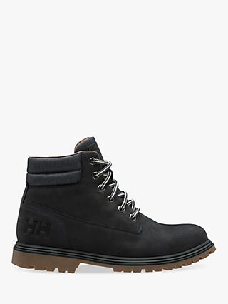 Helly Hansen Fremont Men's Walking Boots