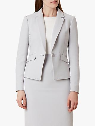bd0f4b594 Women s Coats   Jackets Offers