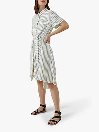 b9d9be781e49 Karen Millen | Women's Dresses | John Lewis & Partners
