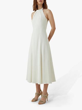 f926e16938 Karen Millen | Women's Dresses | John Lewis & Partners