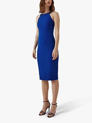f7c7dbf51231 Karen Millen Jewelled Strap Dress