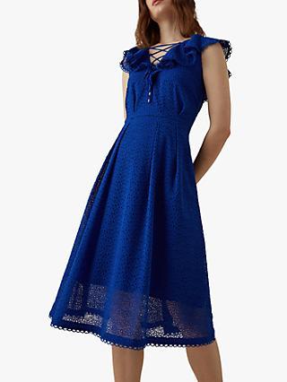 f926e16938 Karen Millen   Women's Dresses   John Lewis & Partners
