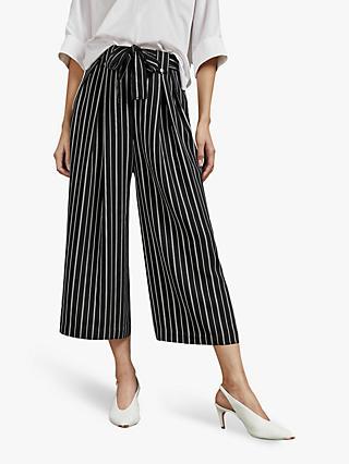 Lovely 2019 New High Waist Denim Jeans For Women Gold Velvet Plus Velvet Jeans Wide Leg Pants Ladies Jeans Woman Female Loose Pants Bottoms Women's Clothing