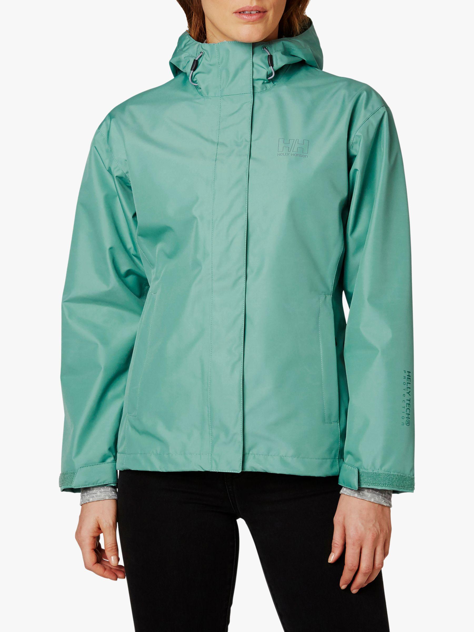 Helly Hansen Helly Hansen Seven J Women's Waterproof Jacket
