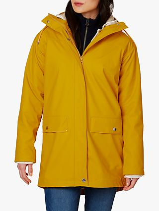 Helly Hansen Moss Insulated Women's Waterproof Jacket