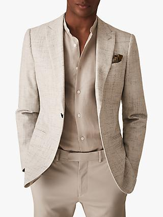 1972d1dd8cea Men's Blazers | Casual & Tailored Blazers for Men | John Lewis ...