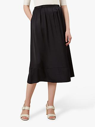 c640c77b69 Flared | Women's Skirts | John Lewis & Partners