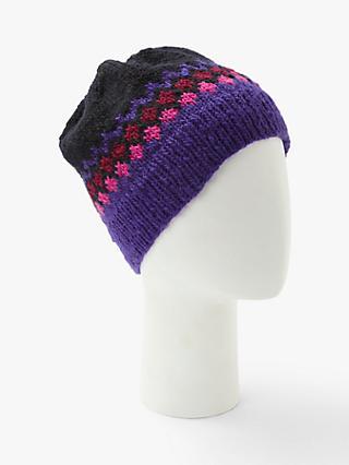 4a55eefd5 Women's Hats, Gloves & Scarves   John Lewis & Partners