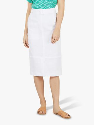 3830d517a3 18 | Women's Skirts | John Lewis & Partners