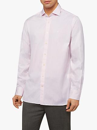 c17d58c92119 Men's Shirts   Casual, Formal & Designer Shirts   John Lewis