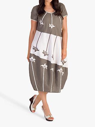 e9ebbada89 Plus Size Clothing |Plus Size Dresses, Tops, Trousers | John Lewis