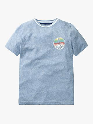 fc05f4ff755c Mini Boden Boys  Surfer T-Shirt