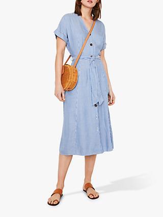 5d946b70c88e Women's Dresses Offers | John Lewis & Partners