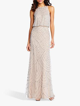 c9bc51829bcbc Evening Dresses & Ball Gowns | John Lewis & Partners