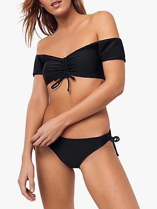 fb1a524168 Women's Swimwear & Beachwear | Swimsuits, Bikinis | john Lewis