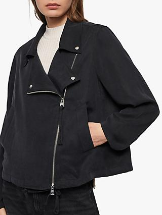 0e78d9aa3 Women's Coats & Jackets | Ladies Coats | John Lewis & Partners