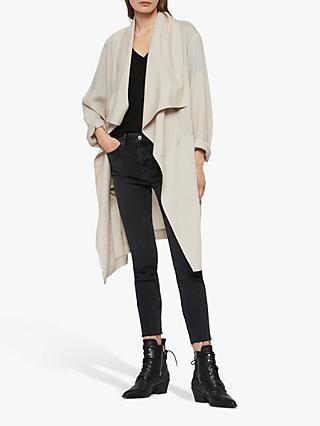 ca6db141a7bc Pink | Women's Coats & Jackets | John Lewis & Partners