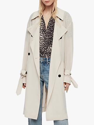 0cb706008 All Offers | Women's Coats & Jackets | John Lewis & Partners