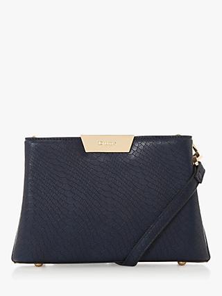 501c031c73b Clutch Bags | Bags & Purses | John Lewis & Partners