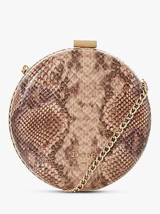 dea0aeadd95d Handbags, Bags & Purses | John Lewis & Partners