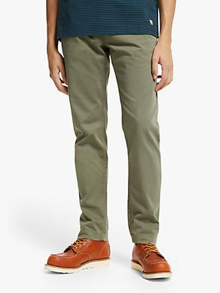 Wax London Alston Chinos