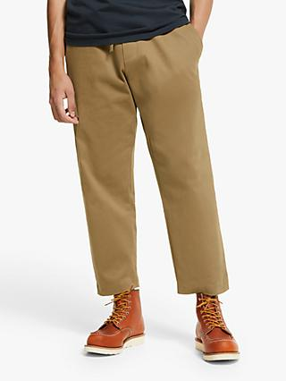 Wax London Kurt Trousers