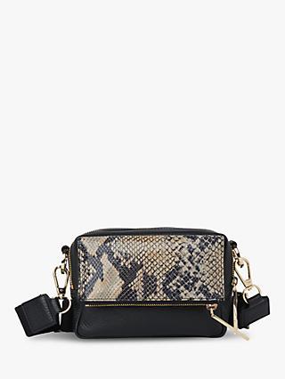 539c27b69d0a Whistles | Handbags, Bags & Purses | John Lewis & Partners