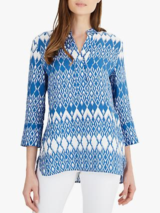 89c7d14cc81 Tunic | Women's Shirts & Tops | John Lewis & Partners