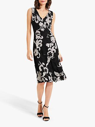 9b0c1e4977943 Going Out Dresses | Women's Dresses | John Lewis & Partners