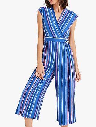 Phase Eight Rhia Jumpsuit, Multi