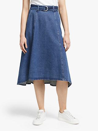 70660b1e6 Women's Skirts   Maxi, Pencil & A-Line Skirts   John Lewis & Partners