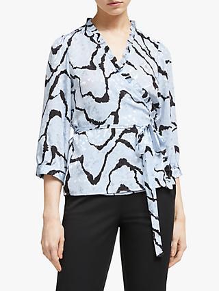 2b7006c6e892 Going Out Tops | Women's Shirts & Tops | John Lewis & Partners