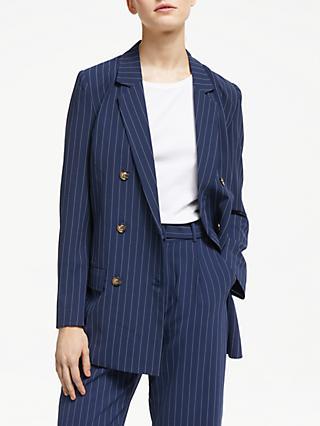 f975e716b4f Women's Blazers | Formal Jackets | John Lewis & Partners