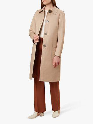 cecaf468529 Women's Trench Coats | Outerwear | John Lewis & Partners