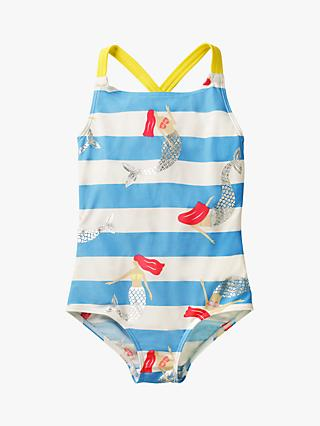 dc277d96ab3f8 Girls' Swimsuits | Girls' Swimming Costumes | John Lewis & Partners