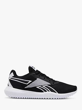 Reebok Flexagon Energy 2.0 TR Women's Cross Trainers, Black/White