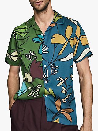 2c28c36fd Men's Shirts | Casual, Formal & Designer Shirts | John Lewis
