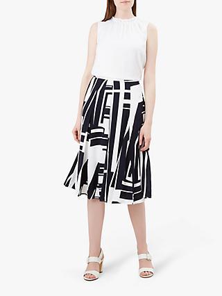 53db2014d88 Hobbs Tahlia Skirt