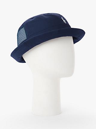 b4fbe5a475fd7 Hats | Men's Hats, Gloves & Scarves | John Lewis & Partners