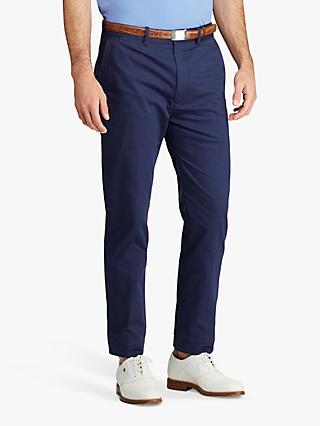 Polo Golf by Ralph Lauren Performance Chinos