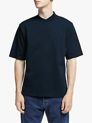Barbour White Label Houghton T-Shirt