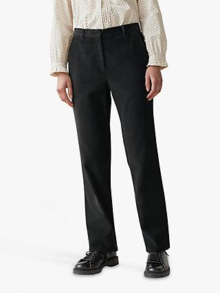 7091f83a Women's Trousers & Leggings | John Lewis & Partners